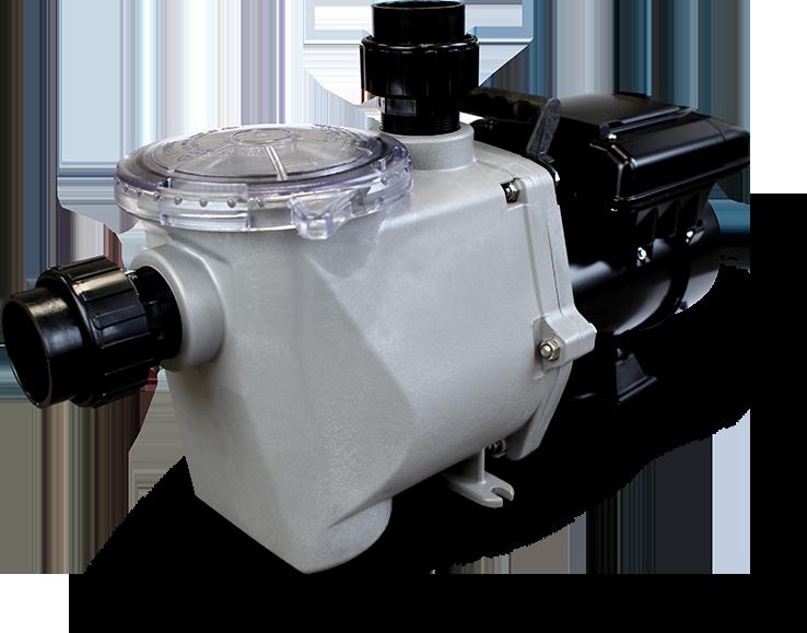 Variable speed pool pumps leaf pumps for Variable speed pool pump motors
