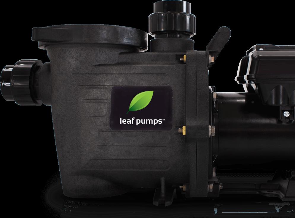 Performance variable speed pool pumps leaf pool pumps - Most energy efficient swimming pool pump ...